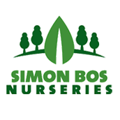 Simon Bos Nurseries Ltd.